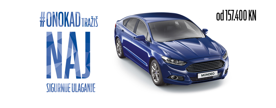 http://www.ford-krainc.hr/Repository/Banners/FordMondeo-052017-banner.jpg