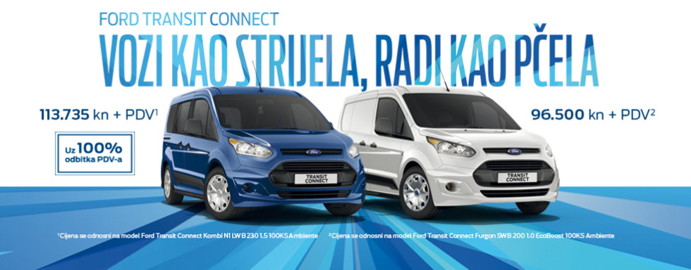 http://www.ford-krainc.hr/Repository/Banners/largeBanner-FordTransitConnect-032017.jpg