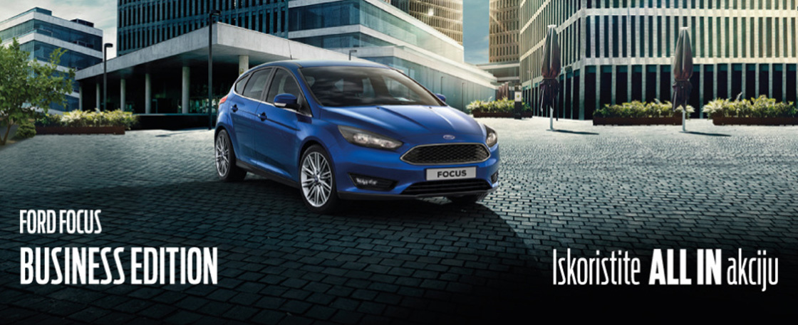 http://www.ford-krainc.hr/Repository/Banners/largeBanners-focus-ALL-in-042018.jpg