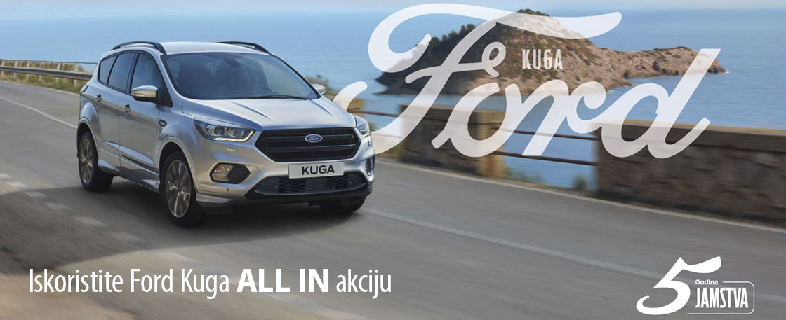 http://www.ford-krainc.hr/Repository/Banners/largeBanners-ford-kuga-all-in-akcija-072018.jpg
