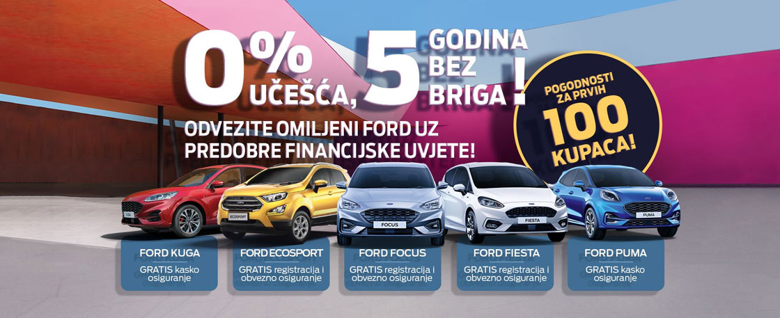 http://www.ford-krainc.hr/Repository/Banners/largeBanners-ponuda-osobnih-ford-vozila-042021.jpg